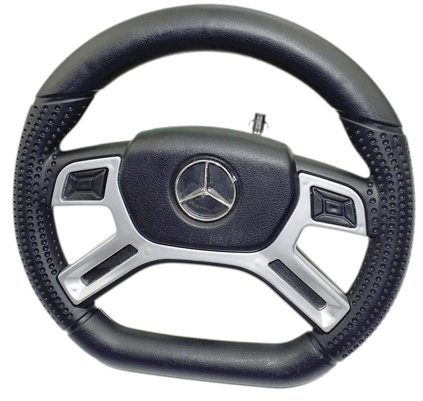Volan pentru Mercedes GL63