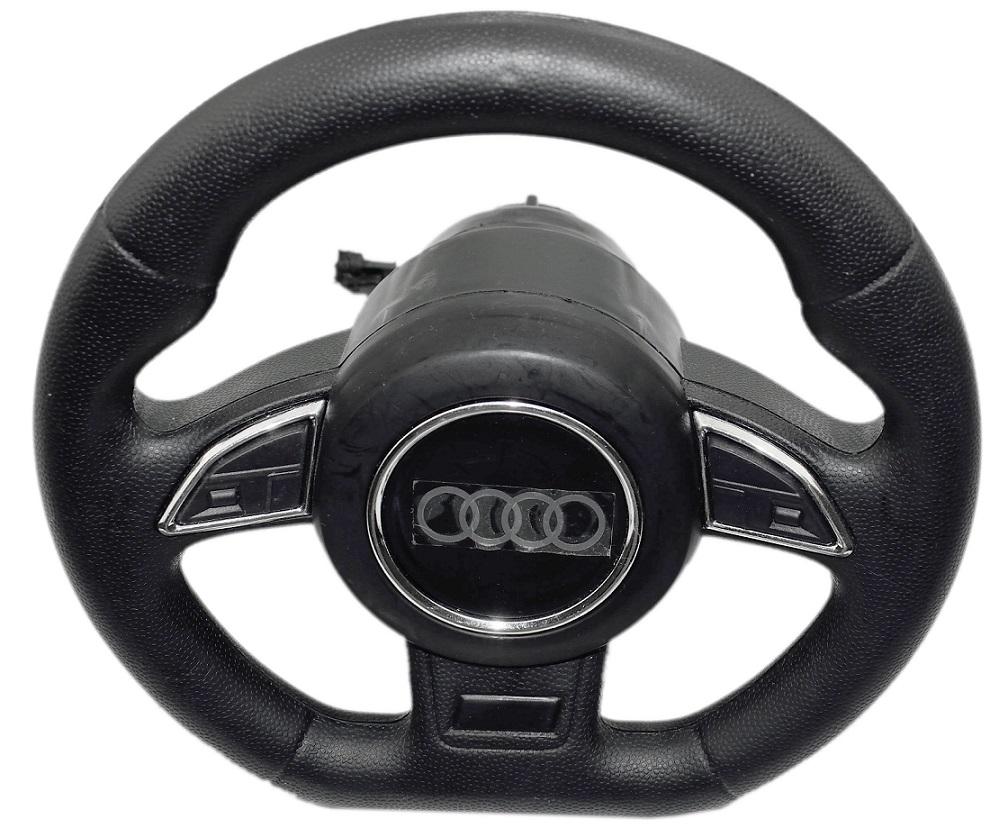 Volan pentru Audi RS5