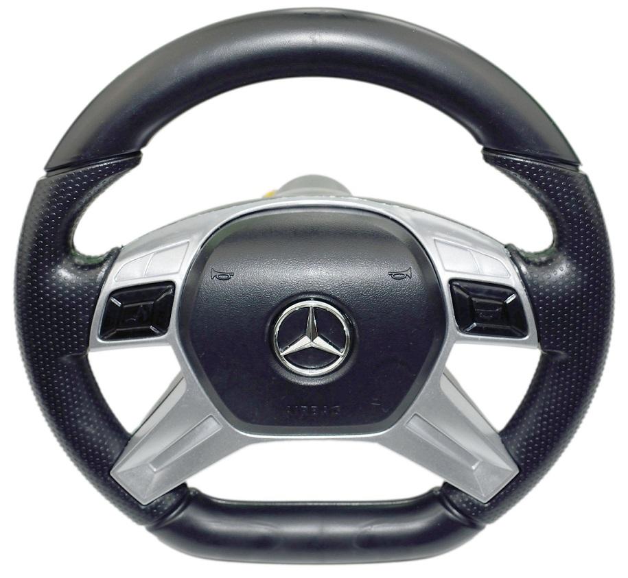 Volan pentru Mercedes ML-350, SL65